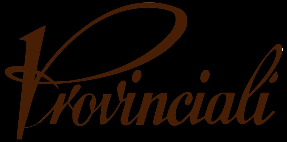 Pasticceria Provinciali Parma